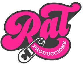 Rat Produccions