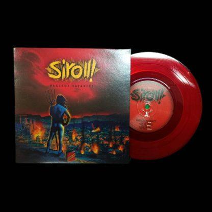 Siroll