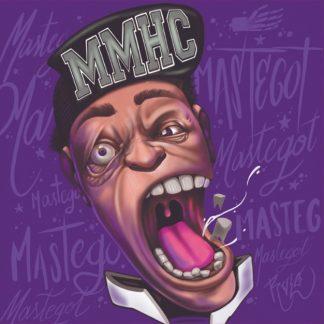 MMHC memento mori