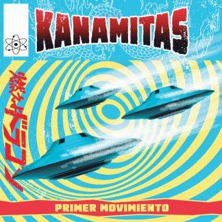kanamitas