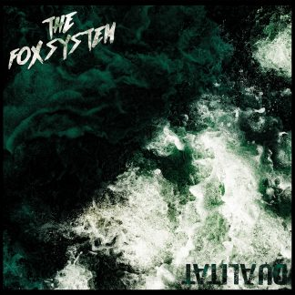 the fox system