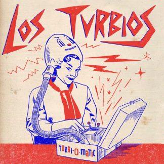 LOS TURBIOS